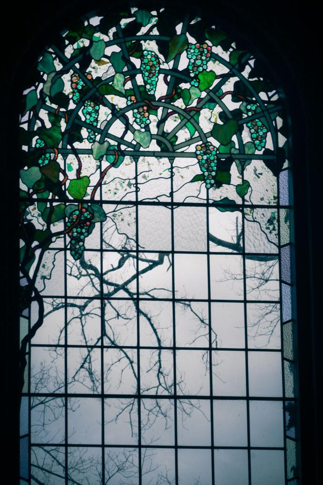 glass-window-1270895