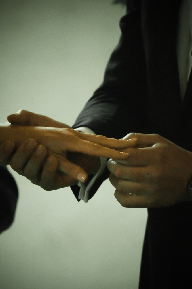 wedding-ring-1270934