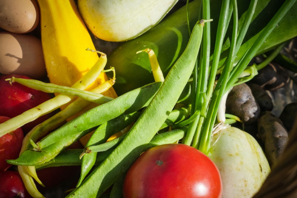 produce-1290592