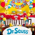 So glad you found my little oasis of dr seuss party ideas here on the