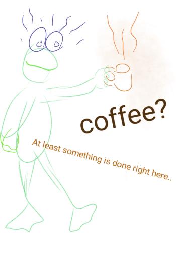 My favorite frontend job interview question - hangman