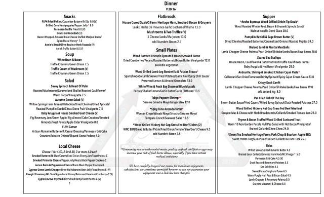 menu-jpg