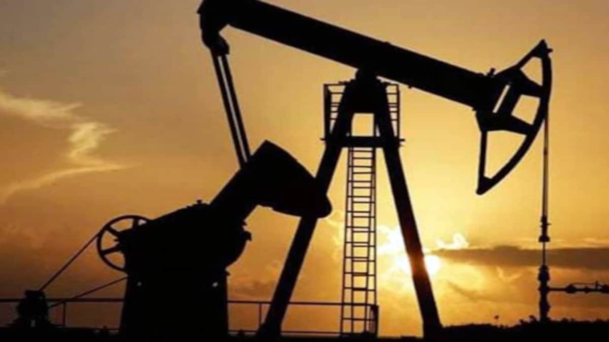 Prices at Pumps Increase with Rising Crude Oil Prices