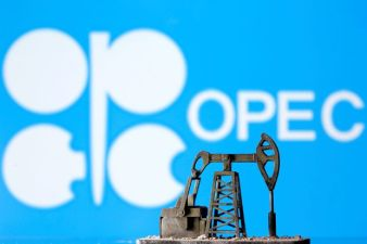 OPEC Talks Did Not Yield a Production Deal
