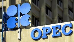 OPEC+ Agrees on Increased Oil Production, Reduces Pressure on Prices