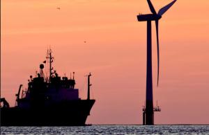 Biden Introduces Floating Offshore Wind Turbines To Overcome Energy Cost Hurdles