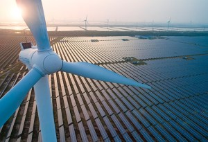 Democrats Clean Energy Strategy Calls for 85 GW of Renewable Energy Additions Each Year S&P