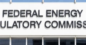 FERC On Works to Strengthen Renewable's Future in South