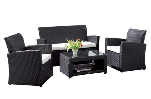 lounge gartenmobel reduziert email this blogthis share to twitter,