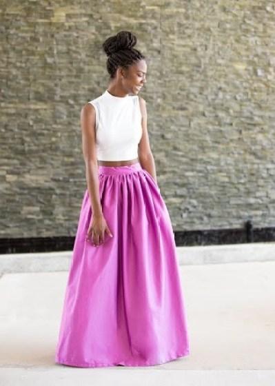 Melange_Mode_Orchid_Maxi_Skirt_1024x1024