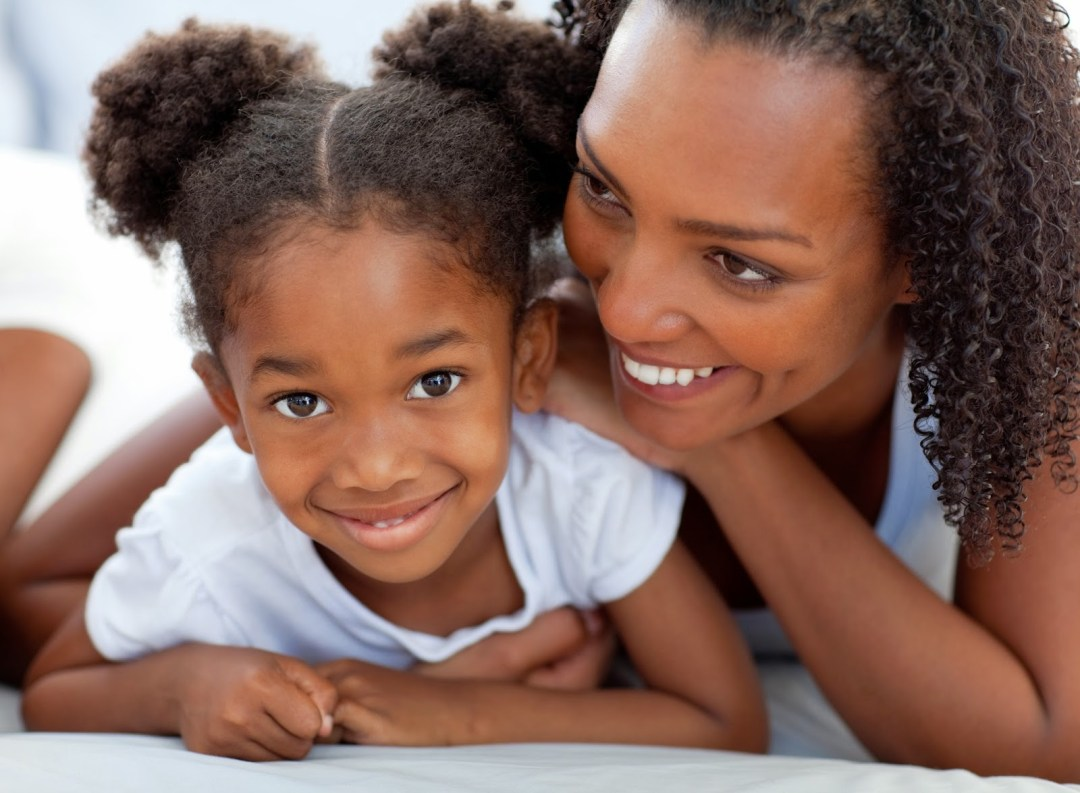 care for your child's curly hair_4