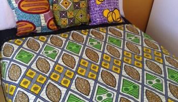 African home decor accessoires by b dakin african home decor accessoires by chillipeppa teraionfo