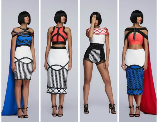 Iconic-Invanity-Rhythm-Collection-Spring-Summer-2015-Frolicious-August2015004