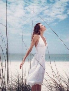 правильное дыхание  это здоровье и  молодость форма 64 дыханий,...