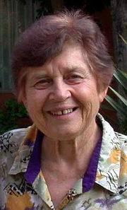 Хильда Кларк чистка и лечение печени В КНИГЕ ,,Неизлечимых болезней нет,,
