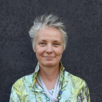 Anja Profil