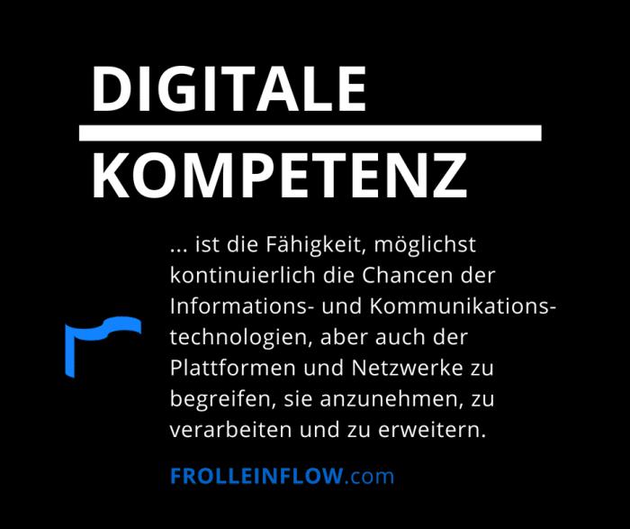 Digitale Kompetenz.png