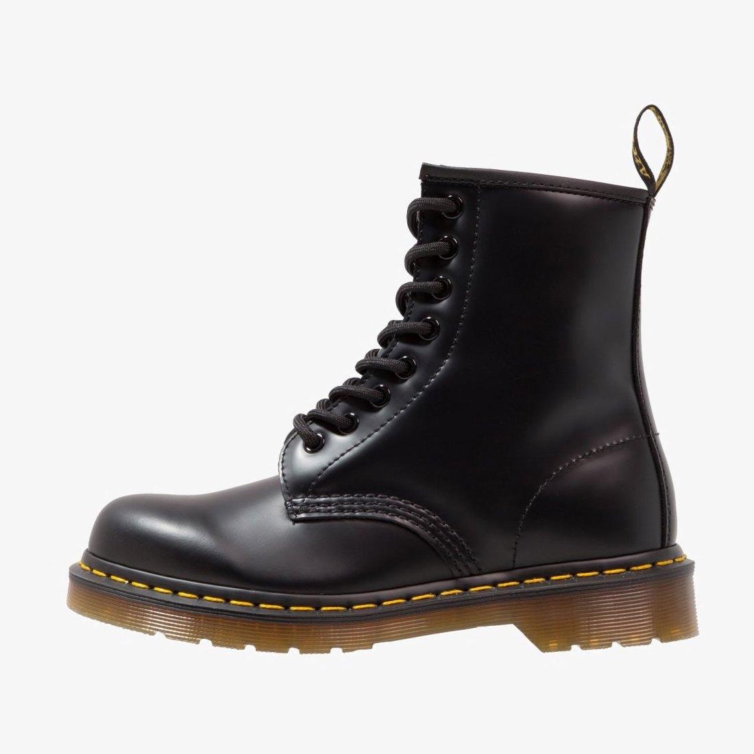 Schuhe von Dr.Martens