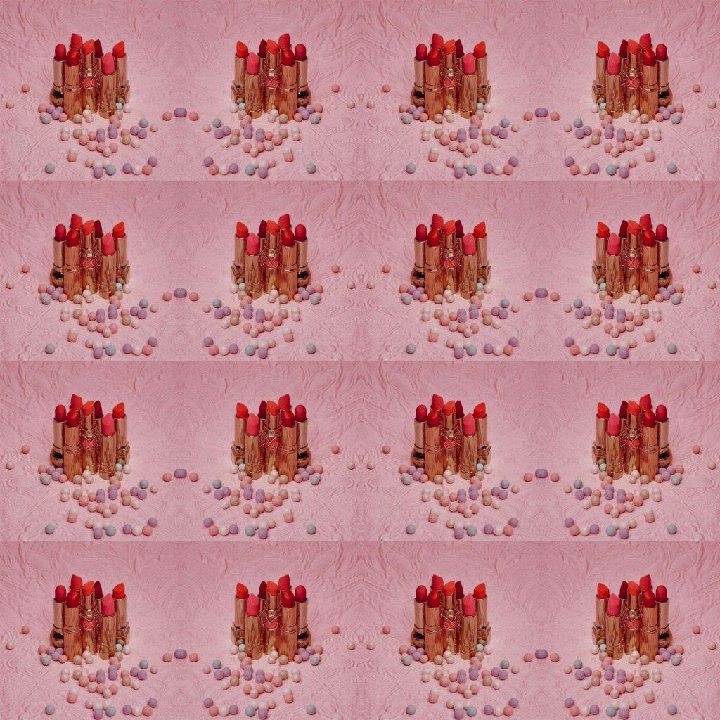Verlosung: Beauty Surprise Nr. 6