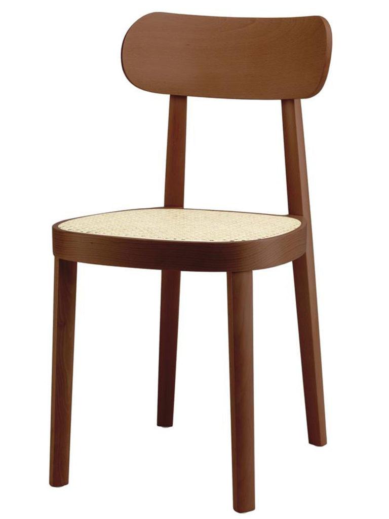 Stuhl von Thonet