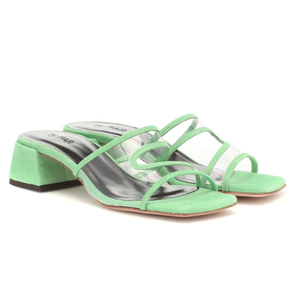 Schuhe von By Far