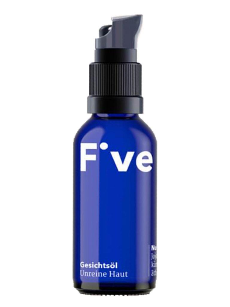 Öl von Five Skincare