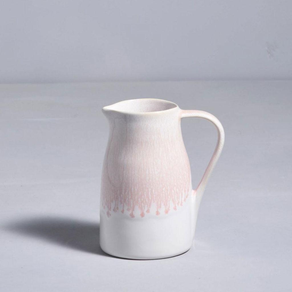 Milchkanne von Motelamio