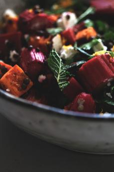 rhubarb-lentil-salad-7