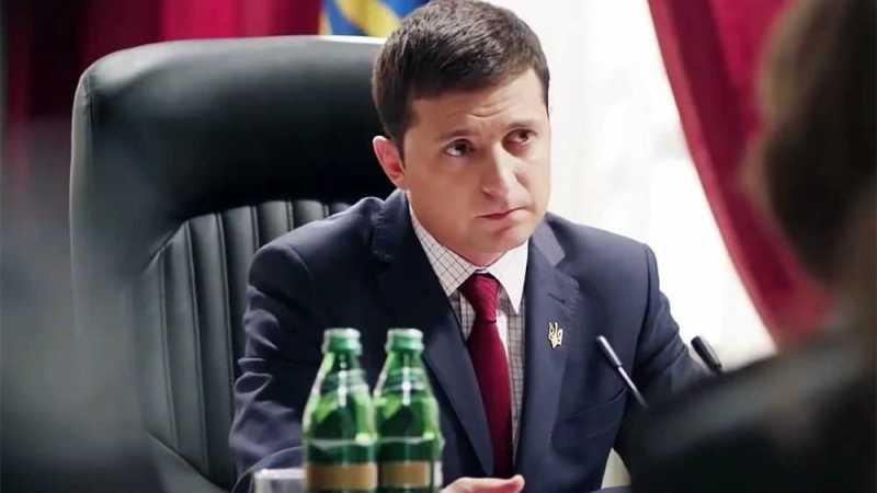 Масова чистка у областях: Зеленський звільнив ще півсотні голів райадміністрацій