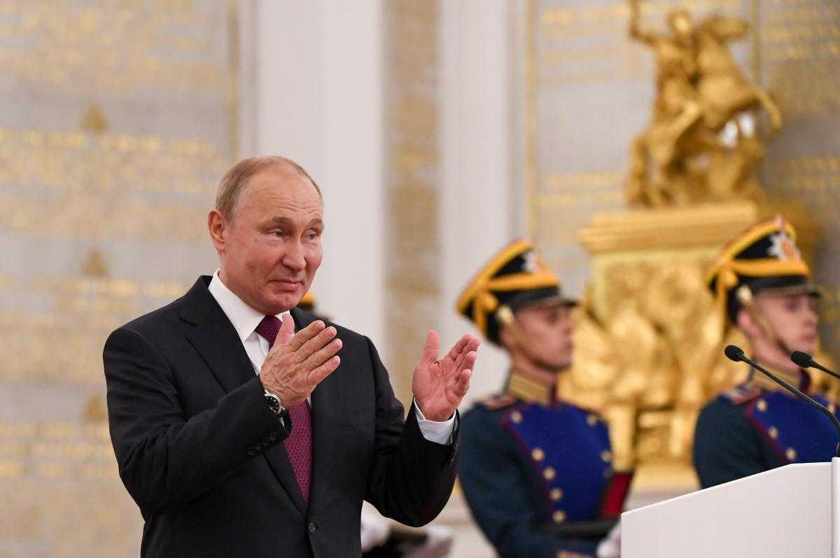 Саудовская Аравия объявила нефтяную войну России: как обвал цен ударит по Путину