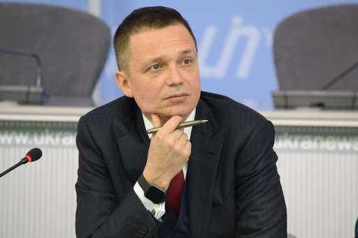 Пальчевський веде в мери Одеси адвоката Болдіна, який «витягнув» із СІЗО підозрюваного у вбивстві Гандзюк