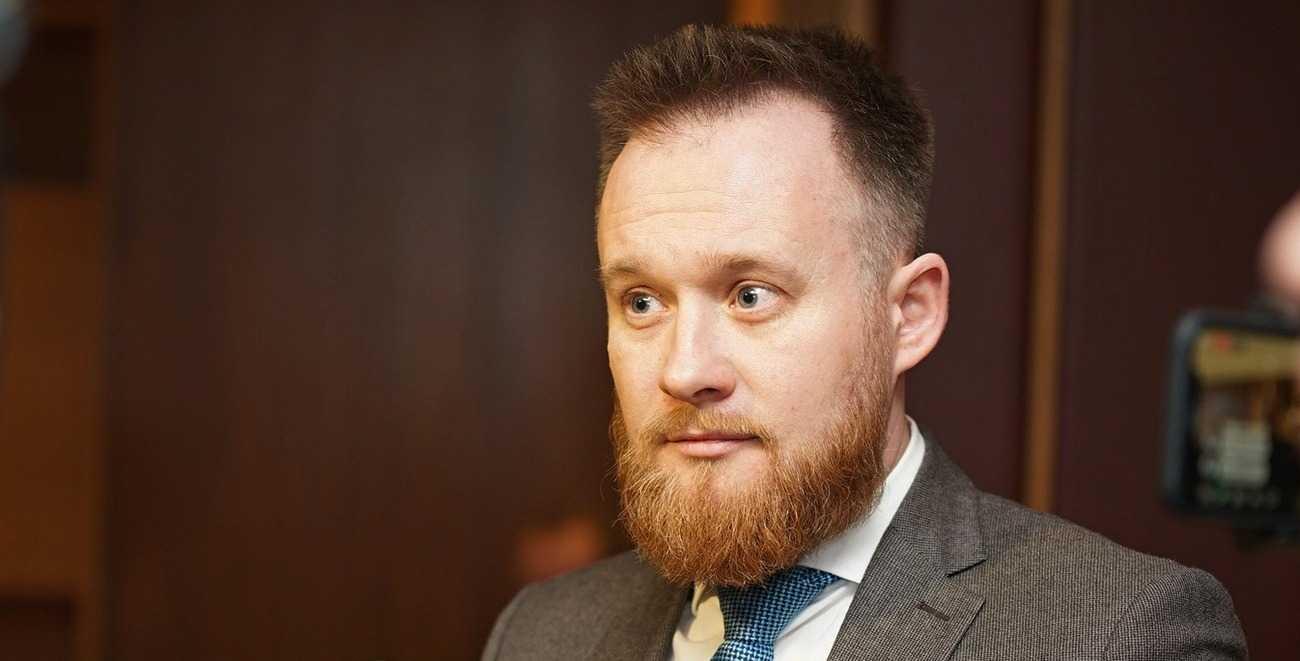 Депутат от Зеленского снова зашкварился