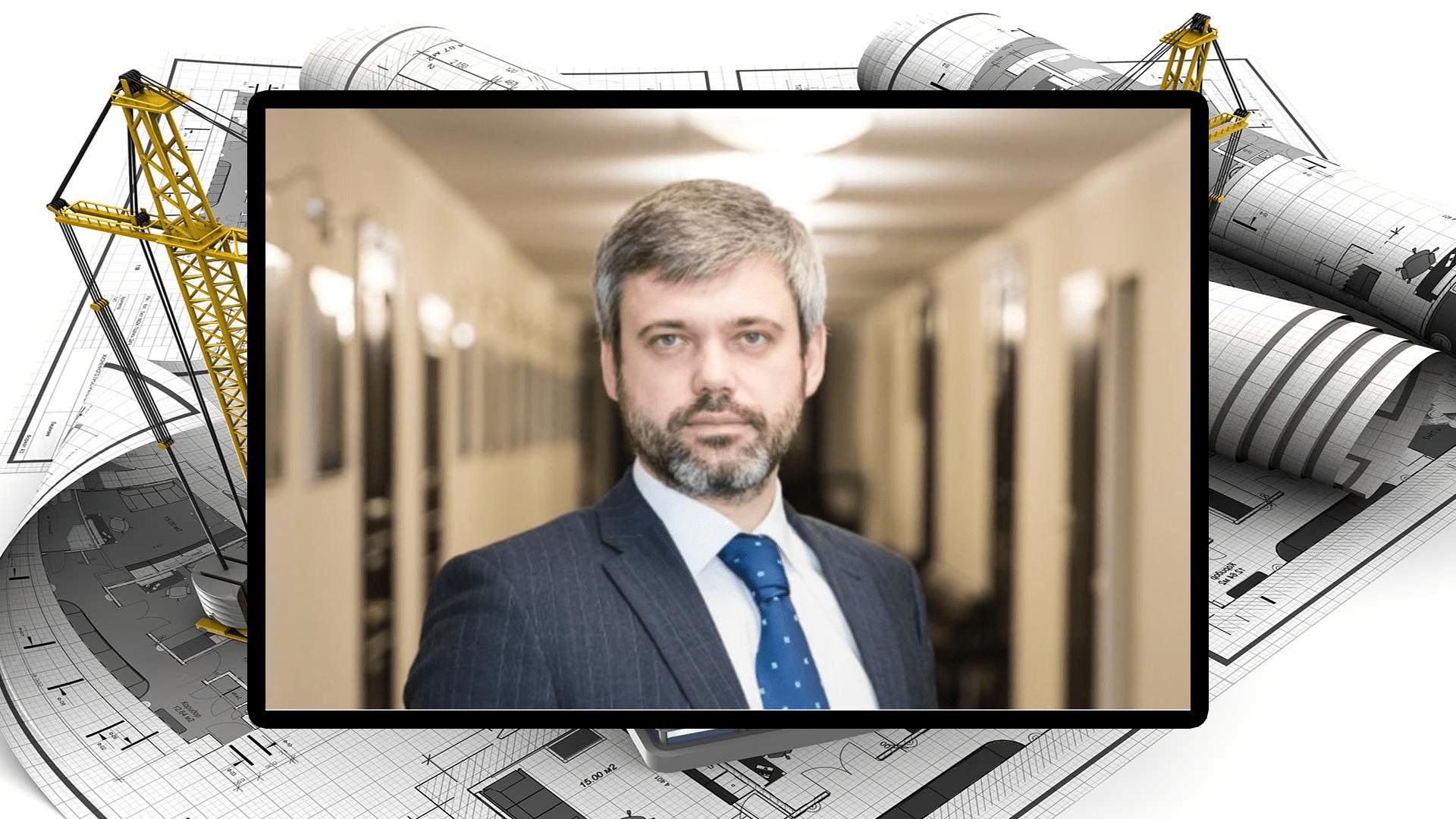 Петро Оленич – та його мільярдні земельні схеми — розслідування