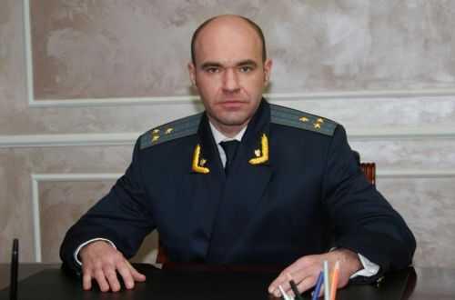 Прокурорский беспредел: Как экс-зам Венедиктовой Любович устроил травлю бывшему зятю