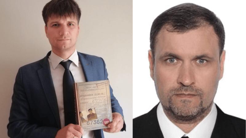 Дорошенко Олег Борисович намагається звільнити вчителя київського ліцею. Що відомо про скандал