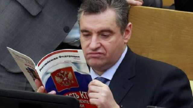 Сексуально озабоченный рупор Кремля «прикармливал» европейских неонацистов