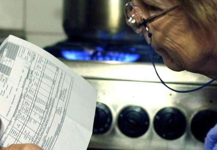 Харьковчане придумали способ не платить по грабительстким тарифам за газ