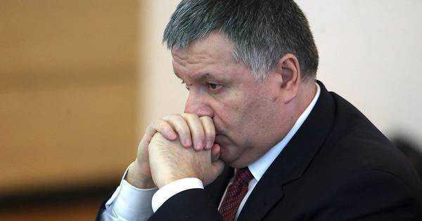 Версия: Авакова «попросили» в отставку из-за наркотических «залётов» депутатов Зеленского