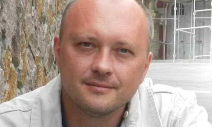 """Михайло Скляр: Картель """"Нафтогазова асоціація України"""" вдався до відвертого шантажу"""