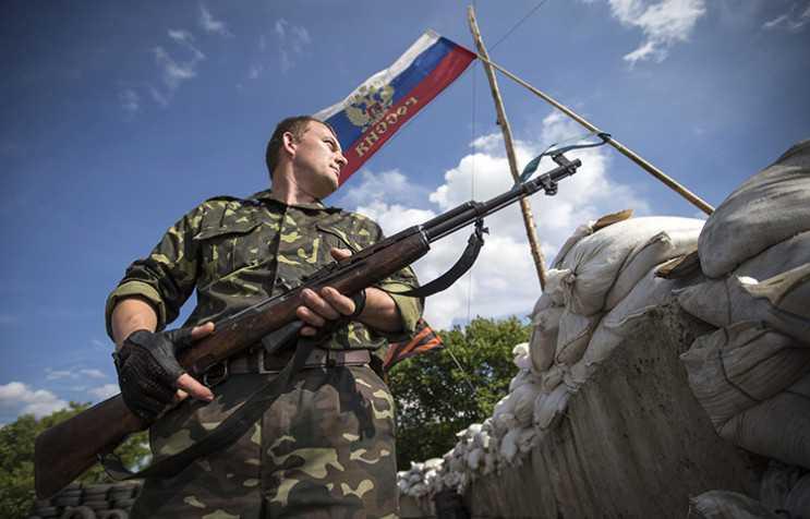 Без мира и Пасхи: Как Россия продемонстрировала, что идея «кластеров» обречена —