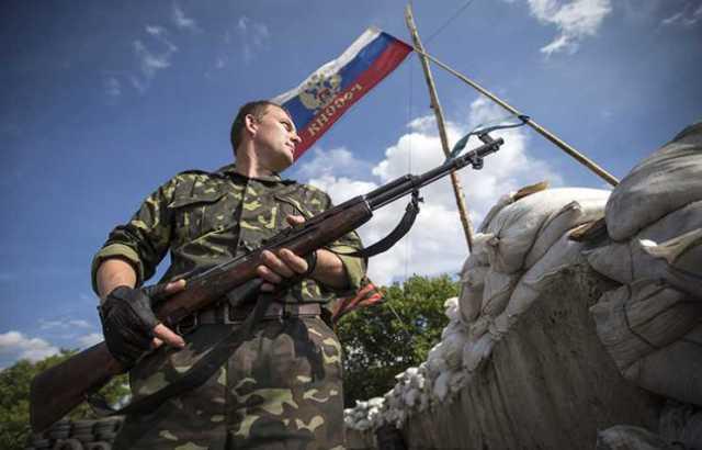 Без мира и Пасхи: Как Россия продемонстрировала, что идея кластеров обречена —