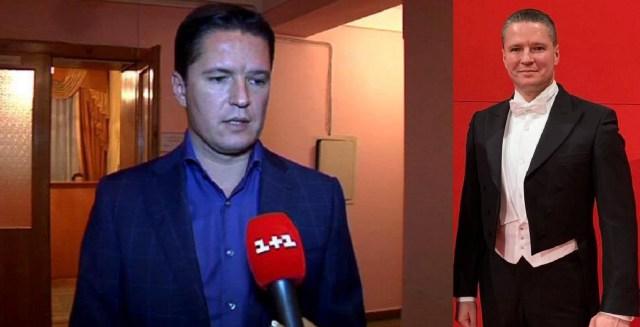 Дело Семинского: «авторитет» Ериняк и Ко вовлекли в «многоходовку» прокурора Суса