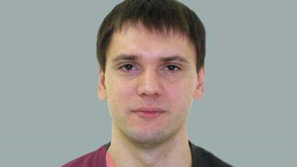 Брат казнокрада Каськива обрастает новыми подозрениями