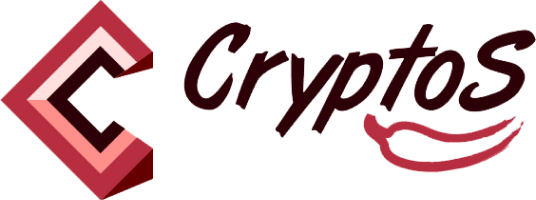 Лучший обменник криптовалют с самыми быстрыми операциями только от «Cryptos»