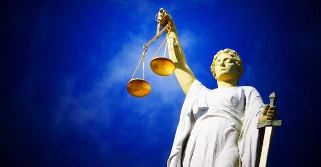 Розкіш і злидні правосуддя. Що в деклараціях голів кропивницьких судів
