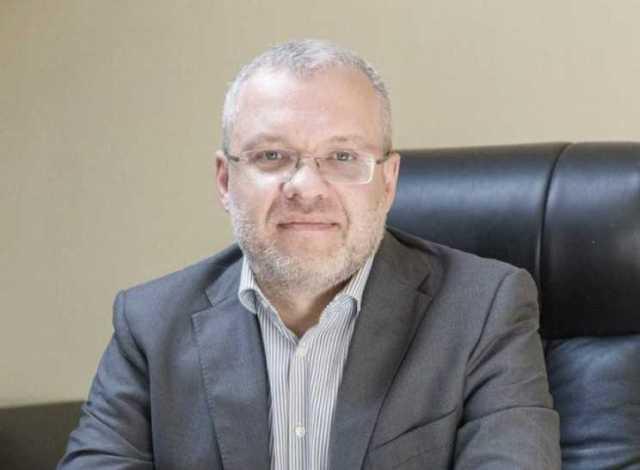 Топ-менеджер Енергоатому, якого повязують з Деркачем: Ким є новий міністр енергетики Герман Галущенко –