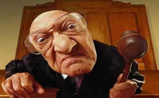 Суд открыл дорогу в Украину российскому «вору в законе» Мише Лужнецкому