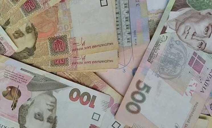 Завдяки підвищенню цін«Нафтогаз» отримав 12,6 млрд грн чистого прибутку –