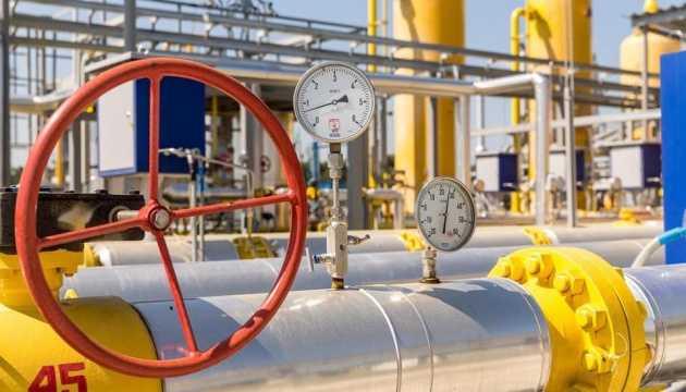Если бы Зеленского действительно беспокоили проблемы украинцев, СНБО уже национализировал бы облгазы у Фирташа, Левочкина и Бойко, что позволило бы снизить тарифы на газ