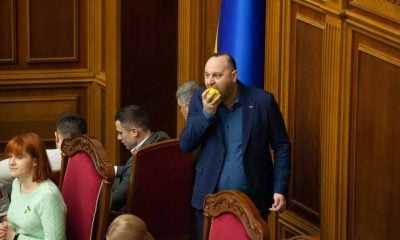 Знатные коррупционеры Юрий Кисель и Игорь Негулевский продолжают обкладывать украинских моряков поборами